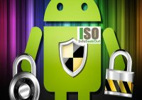 Future of Ensuring Android App Security - InfoSeekOut