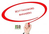 Best Password Manager Apps to Store Passwords & Manage Passwords - InfoSeekOut