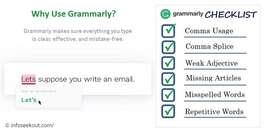 Grammarly Review What is Grammarly & Why You Should Use It